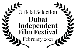 Dubai Independent Film Festival - Official Selection